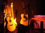 Three Guitars.JPG