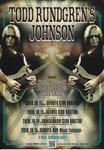 Todd Rundgren's Johnson.jpg