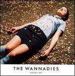 Wannadies.jpg