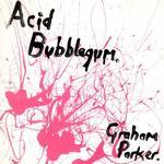 acid bubblegum.jpg