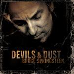 devils & dust.jpg