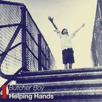 helping hands.jpg