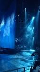 love stage.jpg